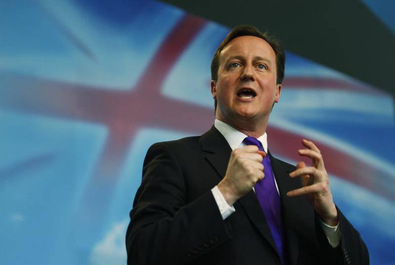 테러와 유럽 연합 (EU)의 테러와의 전쟁에 반대하는 런던 전투기