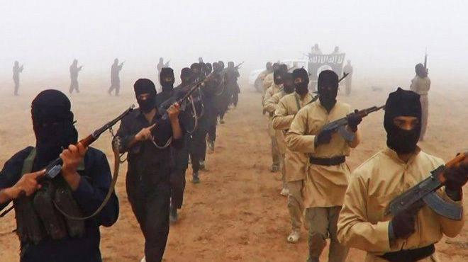 """Media: La terza guerra mondiale inizierà dopo l'attacco dello """"Stato islamico"""", dei talebani e di al-Qaida contro l'India"""
