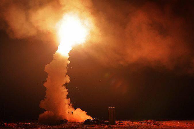 西側の制裁はロシアの軍事産業団地を傷つけなかった