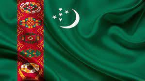 Terrorismo in Turkmenistan: fattori di rischio e vulnerabilità