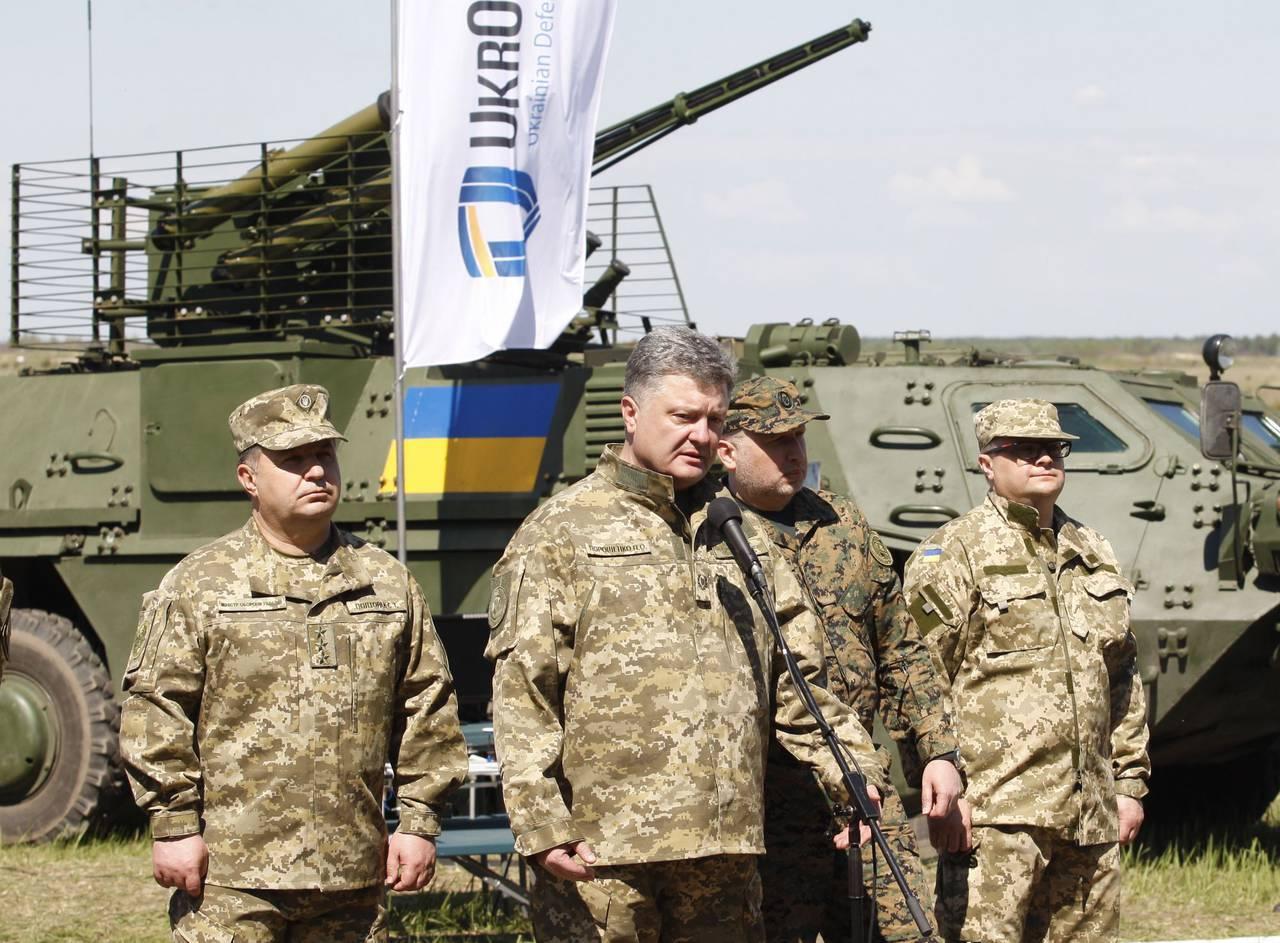 Военно техническое сотрудничество