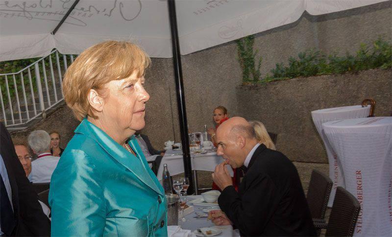 In Germania, il numero di persone insoddisfatte delle attuali leggi sulla migrazione è in aumento
