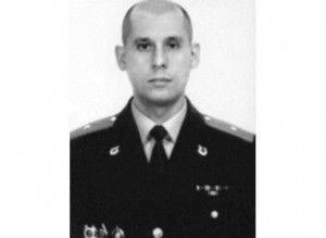 オレグ・ミハイロヴィチ・クルチニコフ