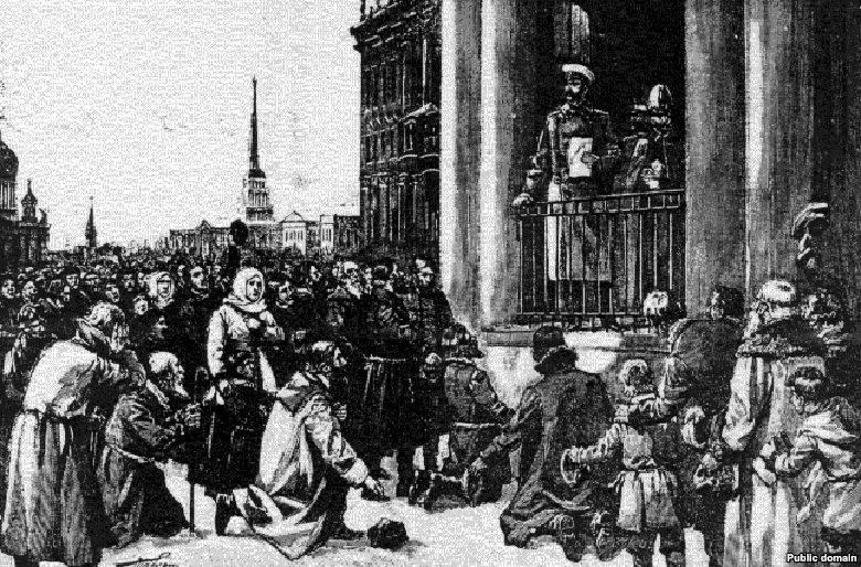 大改革と「毒羽」
