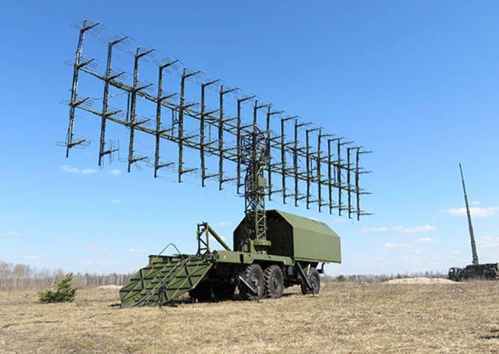국방 뉴스 : 가능성으로 미국의 아날로그를 능가하는 러시아의 EW 시스템