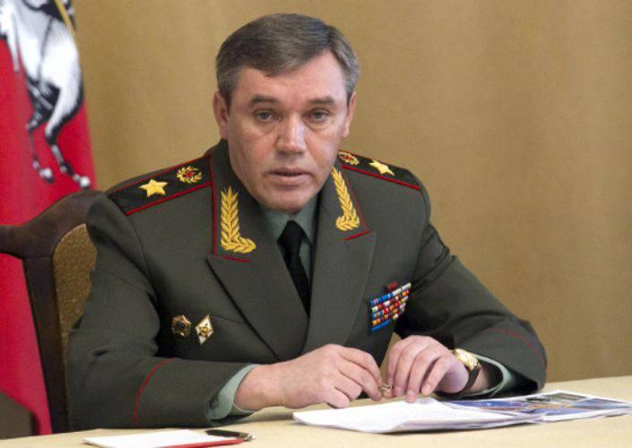 """Il Ministero della Difesa della Federazione Russa ha promesso alla SBU """"conversazione intima"""""""