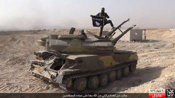 """L'asse della Russia e dei sauditi in Siria e battuto dagli Stati Uniti (""""Literarni noviny"""", Repubblica Ceca)"""