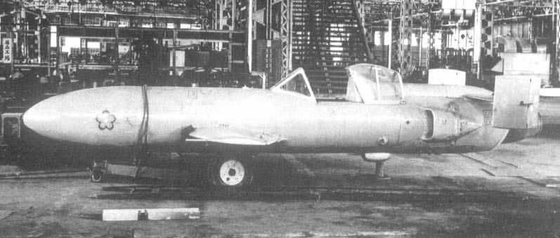 1945의 태평양 및 동남아시아에서의 미국 공세