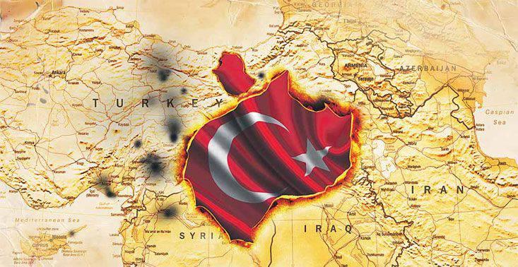 터키 갬빗