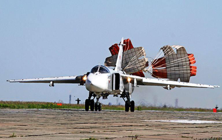 YuVO Aviationは精密爆撃と防空兵器からの撤退に取り組みます