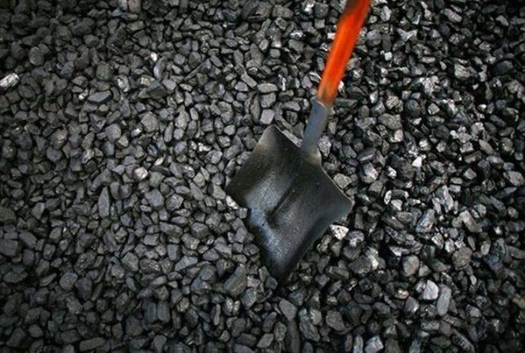 Kiev, Rusya Federasyonu toprakları üzerinden Donbass kömürü ihraç etmeyi planlıyor