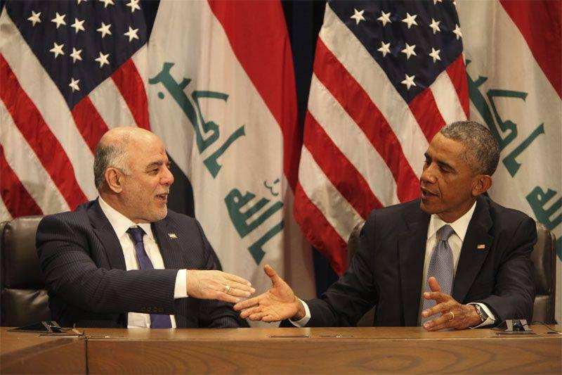 Il generale americano ha detto che in sei mesi gli Stati Uniti potrebbero lanciare una nuova operazione di terra in Iraq