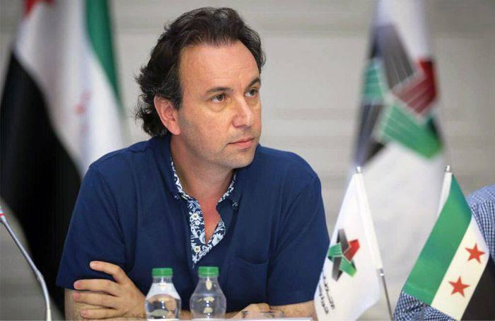 Suriye muhalefeti Beşar Esad'ın geçici hükümete dahil olma ihtimalini görmüyor