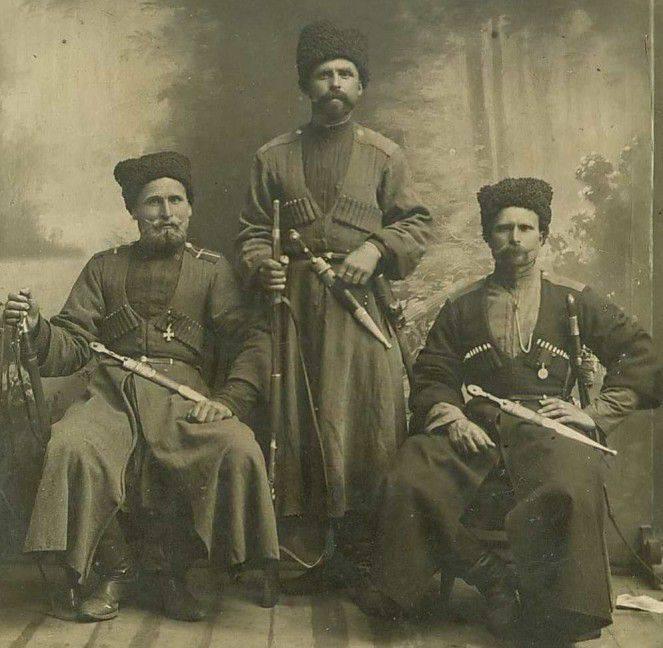 Zaporizhzhya सिच का अंत। यूक्रेनी पौराणिक कथाओं और राजनीतिक वास्तविकता