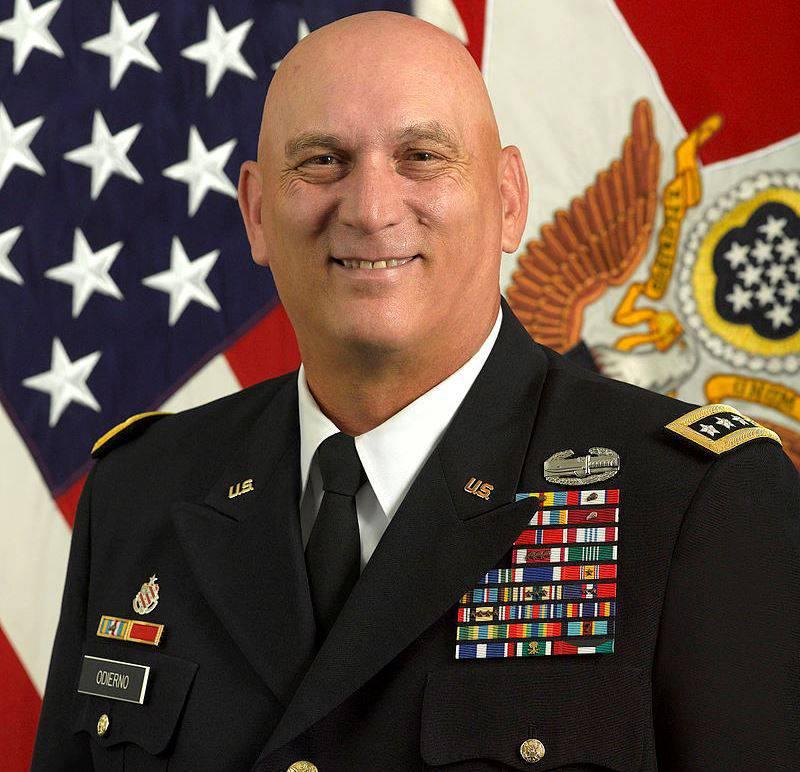 Irak Başbakanı: Pentagon'un ülkeyi parçalara ayırma önerisi - sorumsuz