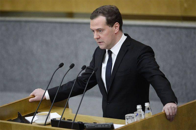 Il ministero degli Esteri giapponese ha nuovamente espresso critiche sui piani di visita alle Isole Curili da parte del Primo Ministro della Federazione Russa