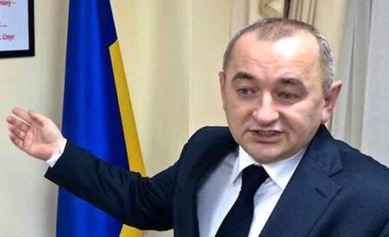 """Matios : """"세 명의 러시아 병사""""가 우크라이나 법정에 출두합니다."""
