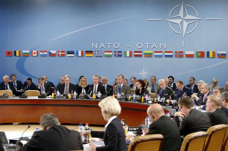 ロシアは時代遅れのCFE条約の代わりに関連条約を発展させることを求めている