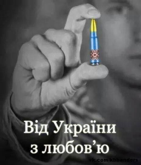 Donbas'taki taarruzun arkasında ne olacak?