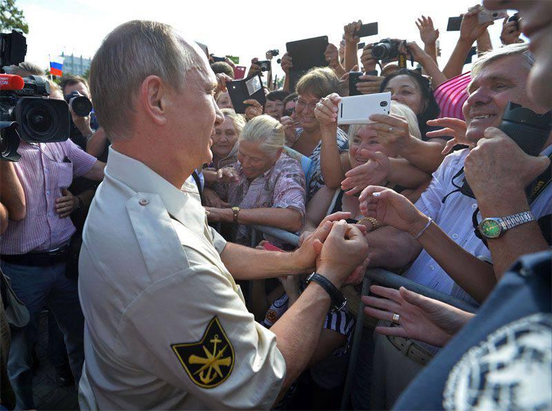 モスクワは、メモにキエフに答えました