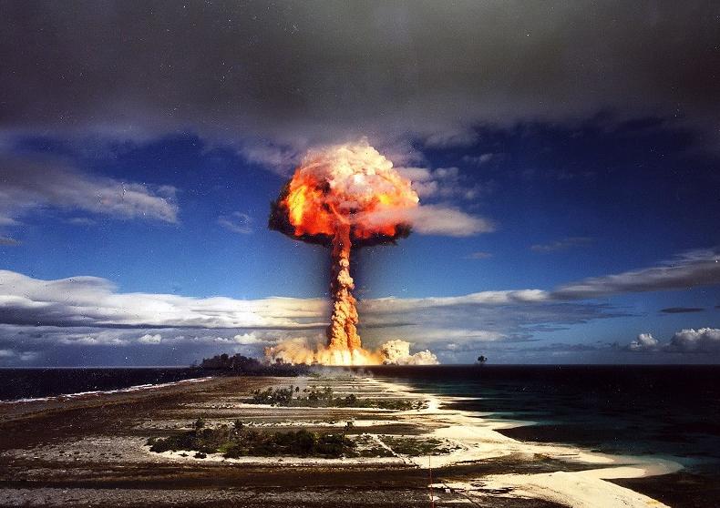 Картинки по запросу французские ядерные силы