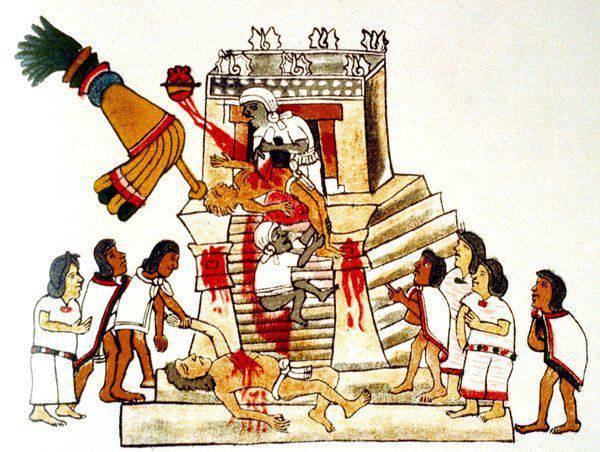 Conquistador zırhı ve silahları
