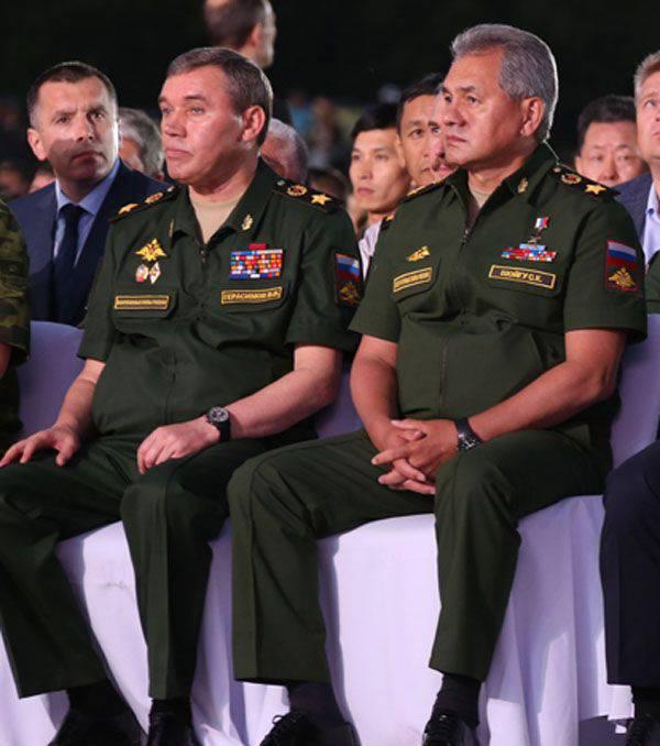 """이스라엘의 """"전문가"""": """"러시아 군대의 힘은 너무 과장되어있다"""""""