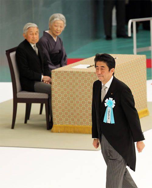 Le autorità giapponesi hanno affermato che avrebbero preso provvedimenti per interrompere il viaggio di Dmitry Medvedev nei Kurili