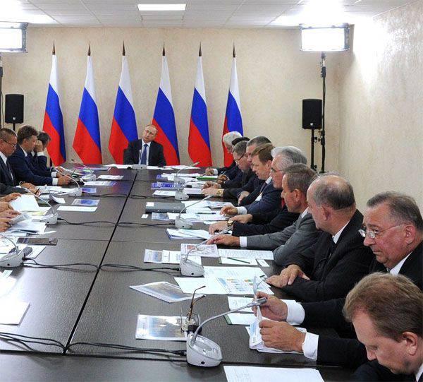 """Fransa'dan MEP, Kırım ve Rusya'nın yeniden birleşmesinin """"ikili"""" meşruiyete sahip olduğuna inanıyor"""