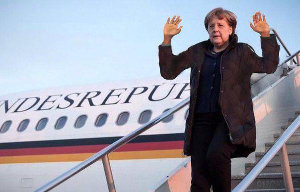 독일 만이 제 2 차 세계 대전을 일으킬 책임이 있어서는 안됩니다.