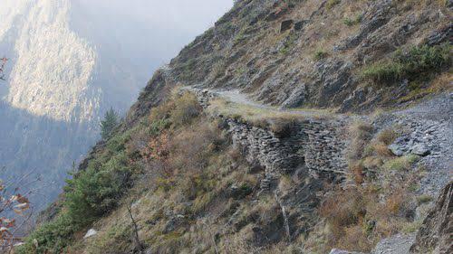 Dağıstan'da militanlar, Makhachkala çetesinin lideri de dahil olmak üzere elendi