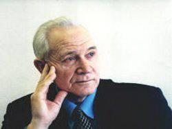 """Vladimir Miloserdov: """"Non fidarti dei fiori di fiuto del leopardo"""""""