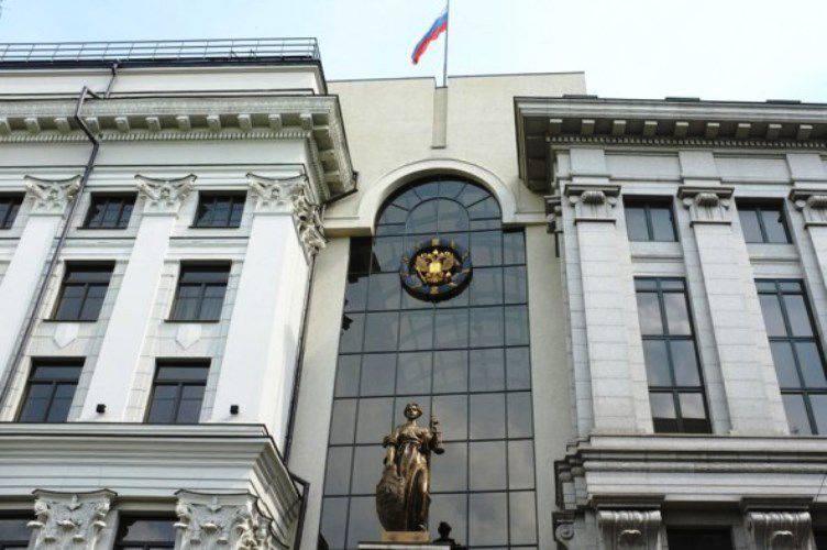 La Corte Suprema della Federazione Russa: la secrezione di informazioni sulle perdite militari contribuisce alla conservazione dei segreti di stato
