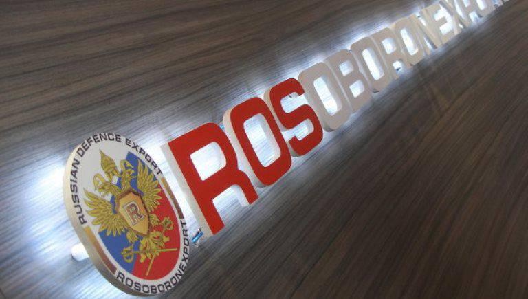 "RF는 벨로루시에 ""Tor-M5K""단지에서 2 기계를 공급할 것입니다"