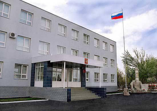 Tacikistan'da bulunan 201-th Rus askeri üssünün eski askeri personeli, Tacik taksi şoförünün cinayeti nedeniyle uzun hapis cezasına çarptırıldı