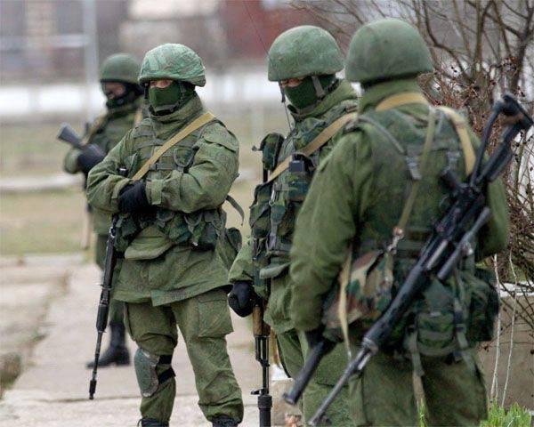I principali media occidentali hanno diffuso un falso sulla morte di migliaia di truppe russe nel Donbass, citando un sito fittizio