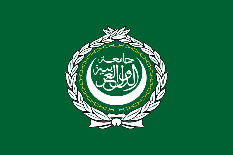 La Lega Araba ha rinviato la creazione di una forza unita di reazione rapida