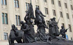 """Lo storico Sergei Tsvetkov: """"Nel nostro paese, la prima guerra mondiale è davvero una guerra dimenticata"""""""