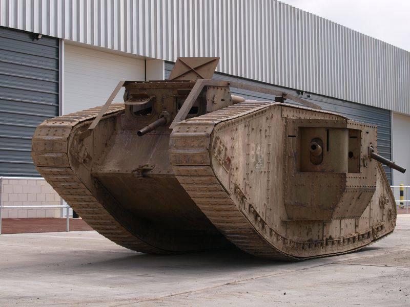картинки самых крутых танков мира очередном снимке