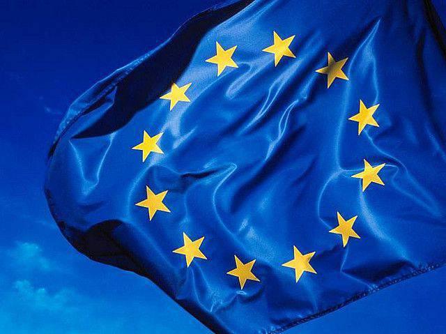Le ministre letton des Affaires étrangères a déclaré que l'UE pourrait être incluse dans le format «normand»