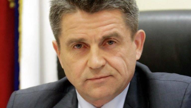 Poroshenko의 위협에 대한 Markin의 풍자