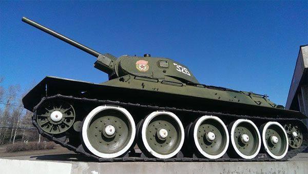 Septembre 2 - Jour de la garde russe