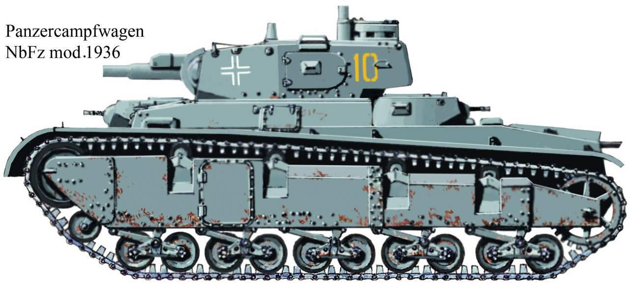 1441556183_tyazhelyy-tank-nbfz.jpg
