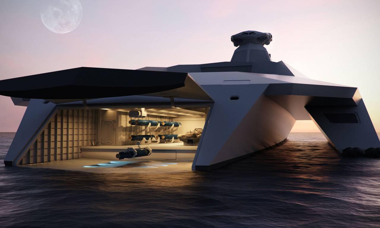недвижимости сочи военные корабли будущего фото для