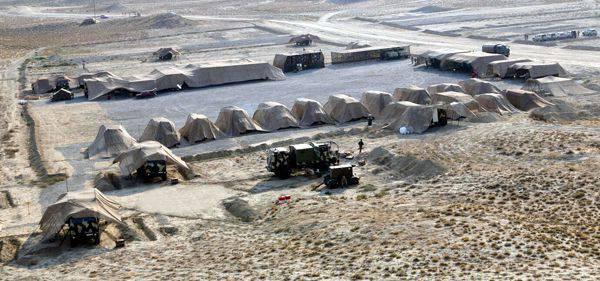 Ermenistan'ın Azerbaycan silahlı kuvvetlerinin öğretilerine tepkisi