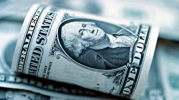 Borse per valute chiave