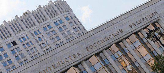 M.Delyagin: «L'héritage soviétique est pratiquement terminé, il n'y a plus rien à voler»