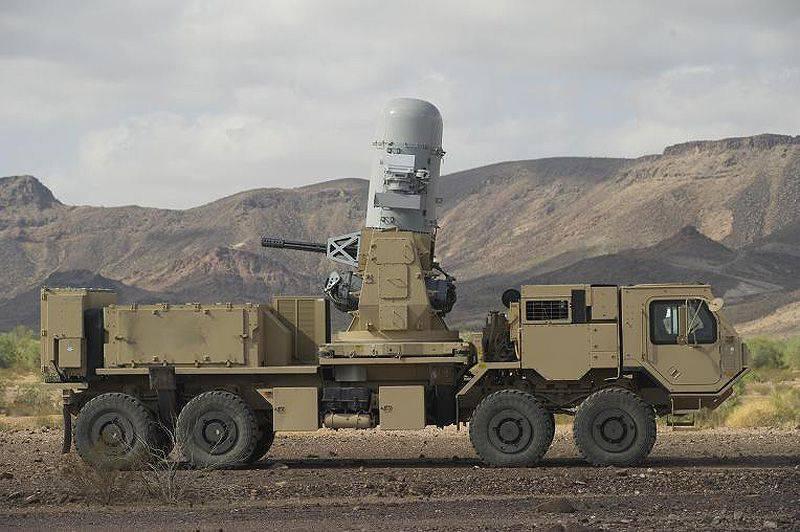 Power balance. Hybrid drives for combat vehicles