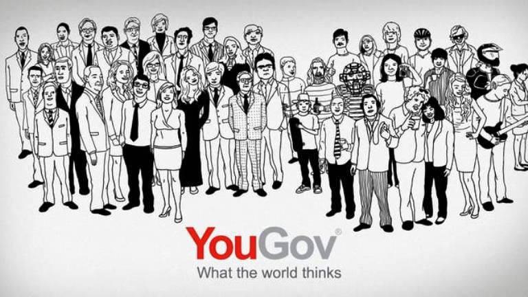 YouGov:米国市民のほぼ3分の1が国内での軍事クーデターを支援する準備ができている