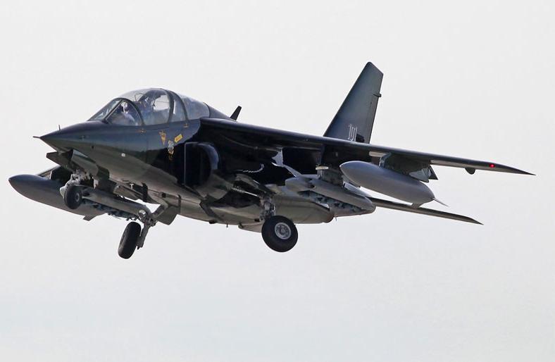 ABD özel havacılık askeri şirketleri
